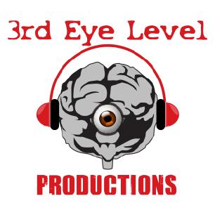 3rdEye_logo