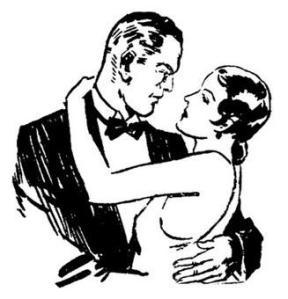polls_husband_wife_02_0455_859178_answer_6_xlarge